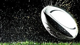 top 14 racing metro face au lou rugby 28 a 11