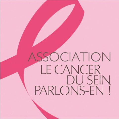 logo-octobre-rose.jpg