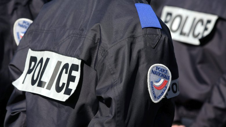 Crimes, viol, agression : un mineur interpellé à Clermont-Ferrand