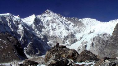 Le Cho Oyu, image d'illustration / © Creative Commons