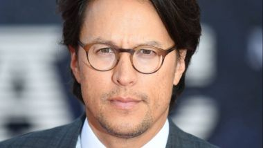 Cary Fukunaga / Photo d'illustration / © NEIL HALL/EPA/Newscom/MaxPPP