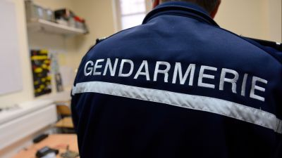 Accident mortel à Saint-Hostien (43) : le conducteur placé en garde à vue