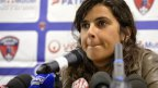 Clermont Foot: le mystère Helena Costa