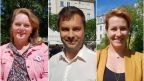 Municipales à Grenoble : les candidats LaRem auditionnés à Paris le 16 juillet