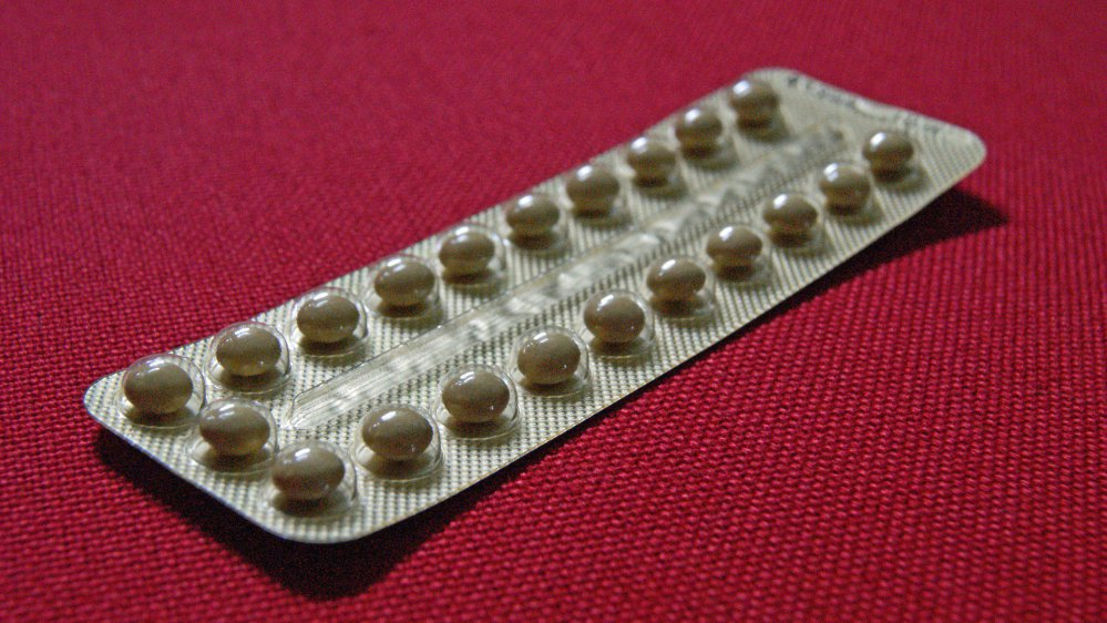 Journée de la contraception : le point à Limoges