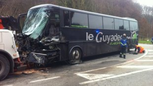 accident_mortel_a_saint-martin-duriage.jpg
