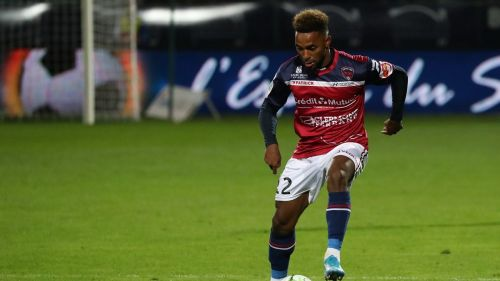 Ligue 2 : retrouvez les temps forts du match Clermont Foot - Toulouse FC (1-1)