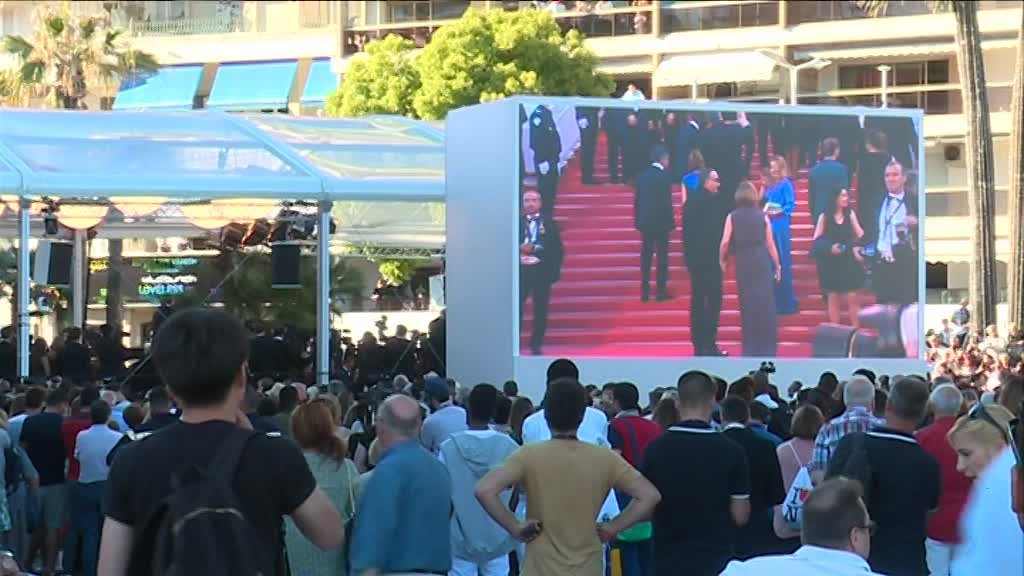 animation a cannes