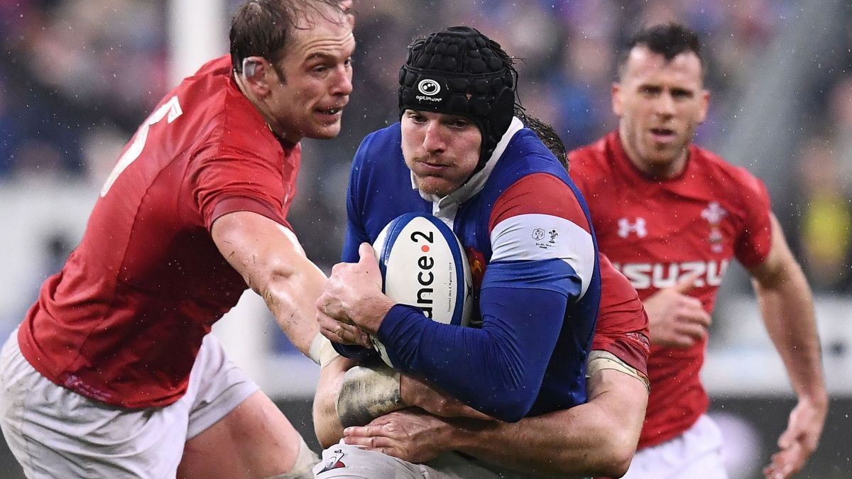 Direct Video Rugby Suivez Le Match Angleterre France