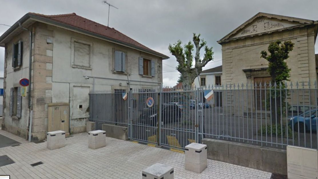 Photo d'illustration / © Google street view.