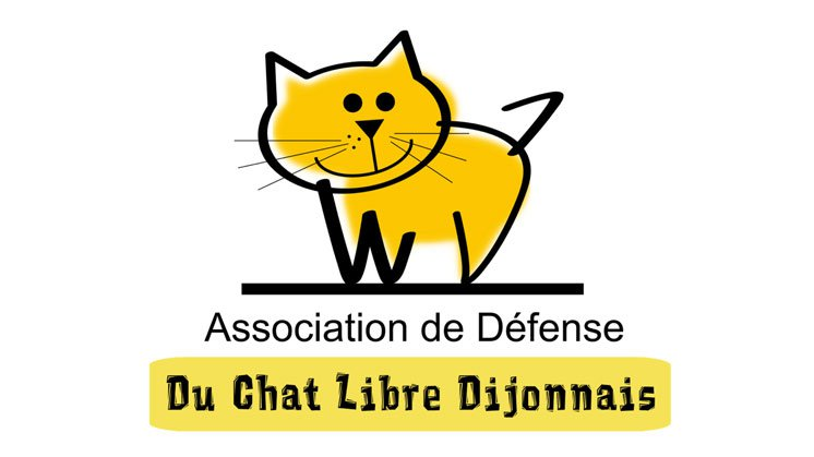 Sites de chat maghreb