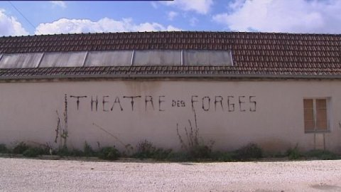 theatre_des_forges_0.jpg