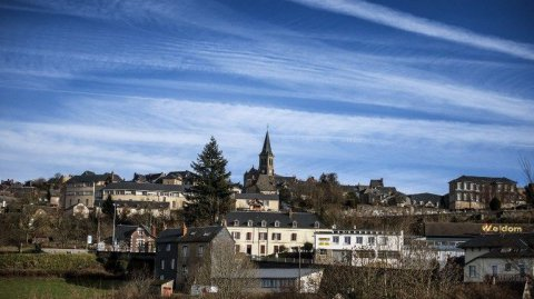 chateau-chinon_plan_gal_afp_photo_jeff_pachoud.jpg