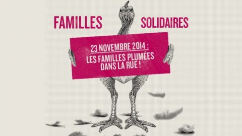 familles_plumees_solidaires_.jpg