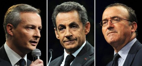 le_maire_sarkozy_mariton_ump_afp_photo_dominique_faget.jpg
