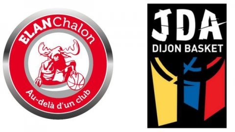 collage_chalon_jda.jpg