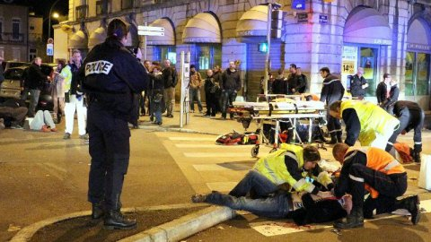 maxppp_accident_dijon_dim_21_dec_2014.jpg