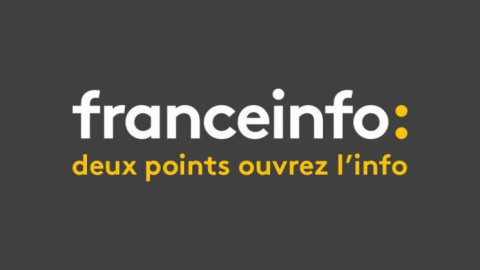 Franceinfo :