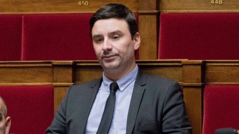 © Parti Socialiste / Philippe Grangeaud– Licence CC by Flickr