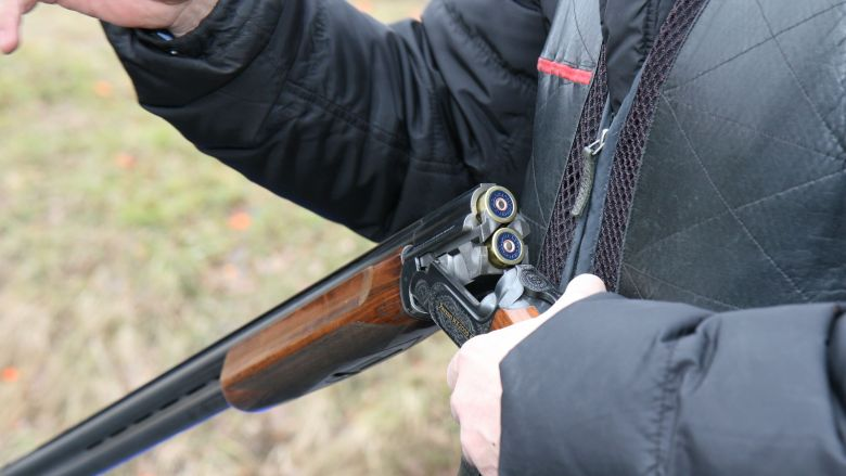 https://france3-regions.francetvinfo.fr/bourgogne-franche-comte/sites/regions_france3/files/styles/asset_list_medium/public/assets/images/2020/01/06/lifestyle-weapon-shooting-gun-firearm-raffle-958839-pxhere.com_-4589593.jpg?itok=2hI_V6Po