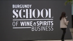 Dijon : la Burgundy School of Business inaugure un nouveau campus