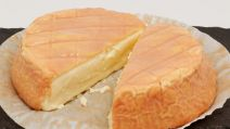 Fromage Epoisses (CC)
