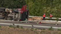 accident A38 (F3)