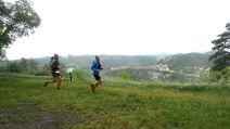 Trail des Forts 2018
