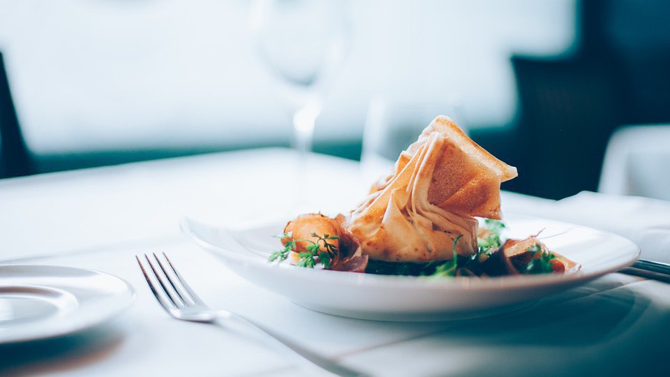 Hôtels et restaurants :  de plus en plus de faillites