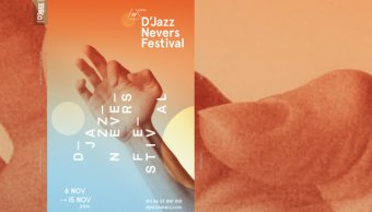 djazz_nevers_festival.jpg