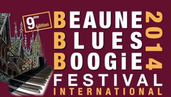 beaune_blues_boogie_festival.jpg