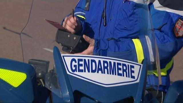 operation_securite_routiere.jpg
