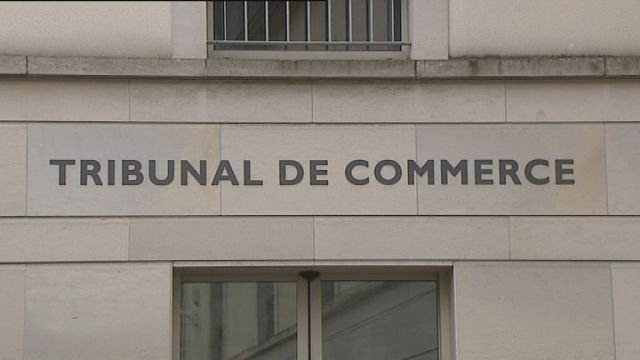 Tribunal de commerce sp cialis dijon 1 besan on 0 for Chambre de commerce besancon