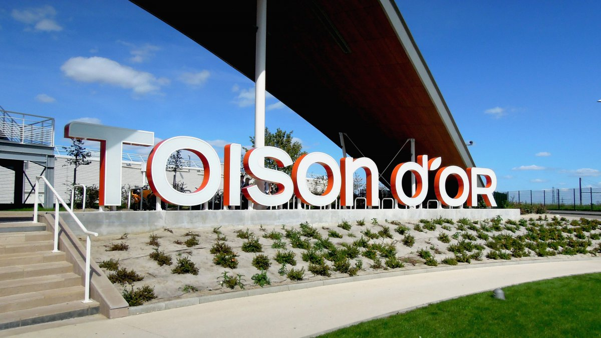 Dijon : un grand job dating est organisé au centre commercial de la Toison d'Or
