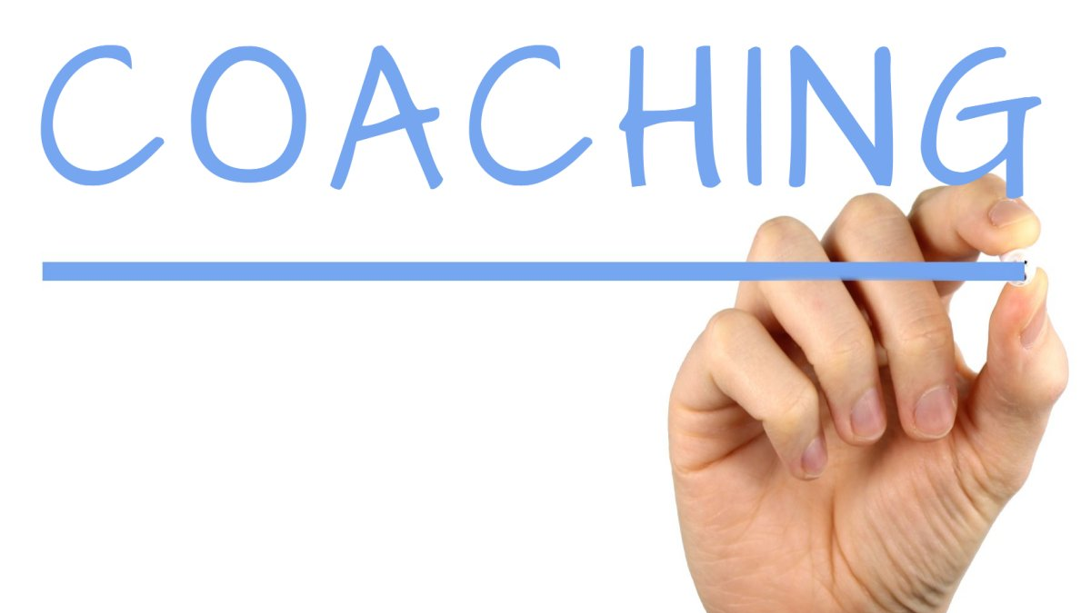 Dijon : la semaine internationale du coaching arrive