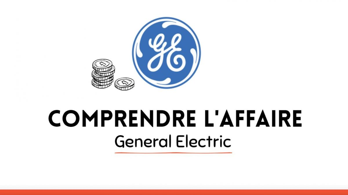 VIDÉO. Belfort : comprendre l'affaire General Electric en 3 minutes