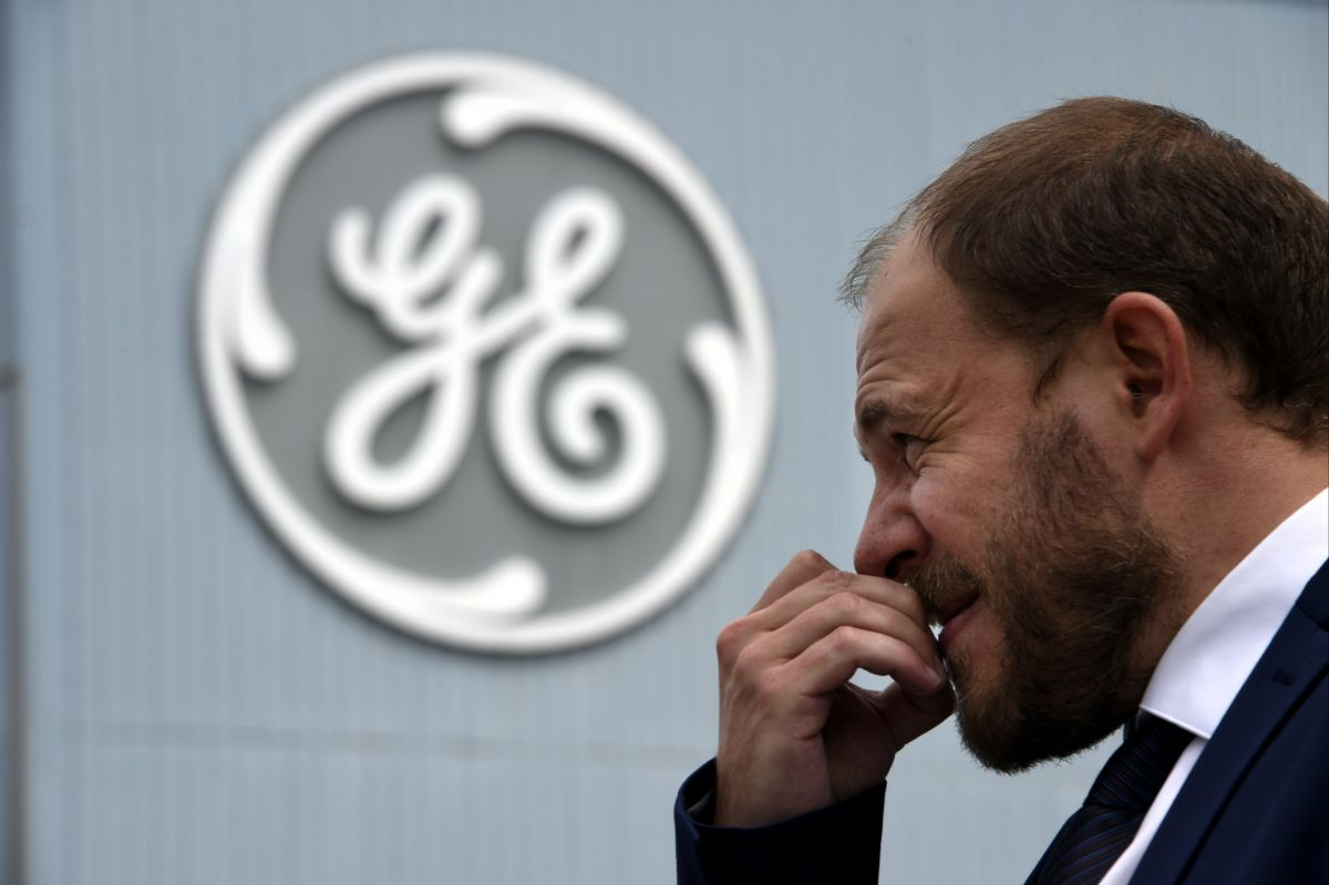 General Electric Belfort : qui est Philippe Petitcolin, syndicaliste hors cadre ?