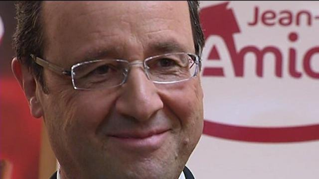 portrait_hollande_amiotte.jpg