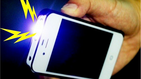 taser_iphone.png