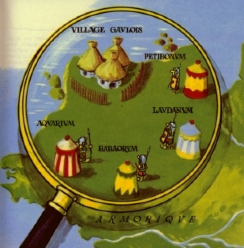 https://france3-regions.francetvinfo.fr/bretagne/sites/regions_france3/files/styles/asset_list_medium/public/assets/images/village_asterix_1.jpg?itok=Wy8zkmtj