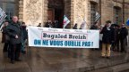 Bugaled Breizh : l'Angleterre examine la relance de l'instruction