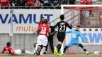 Ligue 1 : Nancy surclasse le Stade rennais (3-0)