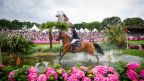 Direct. Suivez le Derby Tropicana du Jumping International de Dinard