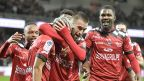 DIRECT VIDEO : suivez la finale de la Coupe de la Ligue. Guingamp face à Strasbourg samedi 30 mars