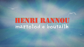 logo_martolod_boutailh.png