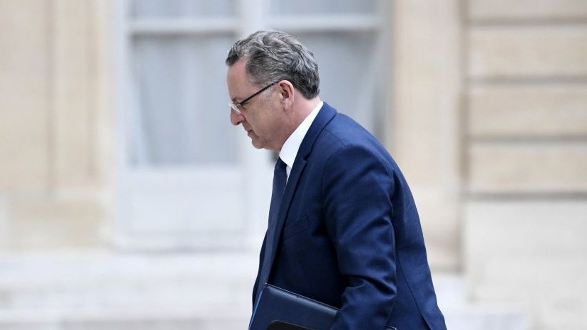 Affaire Ferrand : une association anticorruption va déposer plainte