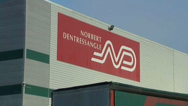 60-emplois-a-pourvoir-chez-le-logisticien-nobert-dentressangle-a-artenay