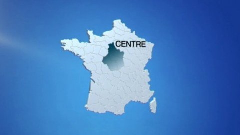 carte_region_centre.jpg