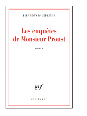 / © Editions Gallimard.