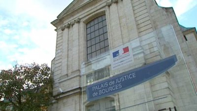 Chantiers de la justice : pas de suppression des cours d'appel, mais des modifications
